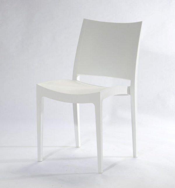 BT Venice Chair