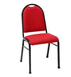 MA Bistro Multi Use Chair