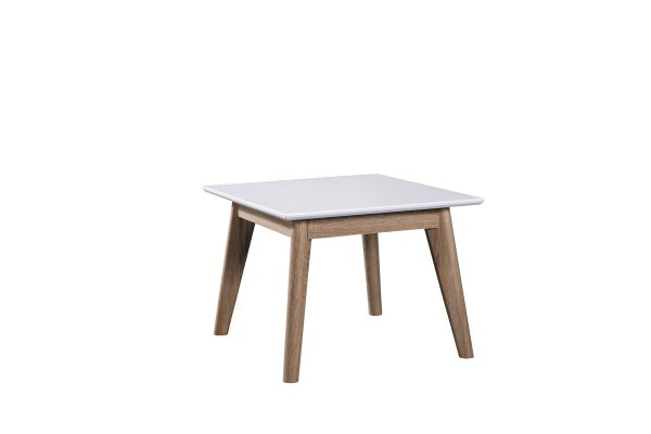 BT Oslo Lamp Table