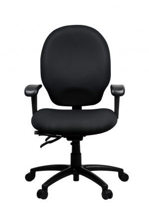 GP Heavy Duty Duro Chair