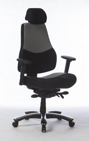 ST Ranger Executive Chair