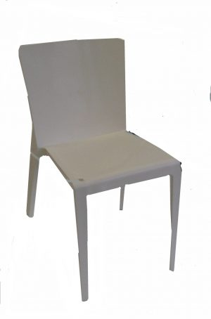 BT Dee Why Chair