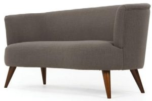 BT Stamford 2 Seater Sofa