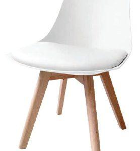 TU Duke Dining Chair