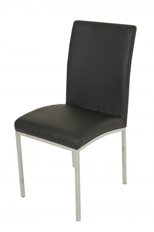 BT Bari Dining Chair