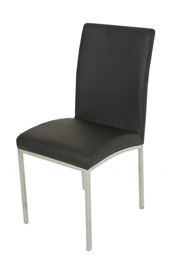 BT Bari Dining Chair