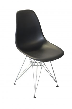 BT Eiffel Chair