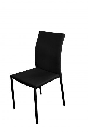BT Sven dining chair