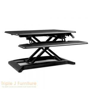TJ Smart Desk Riser