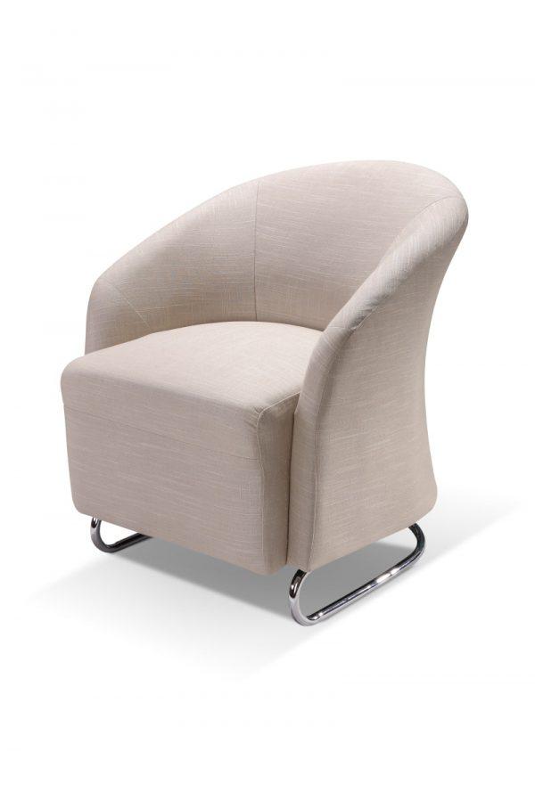 BT Studio Arm Chair