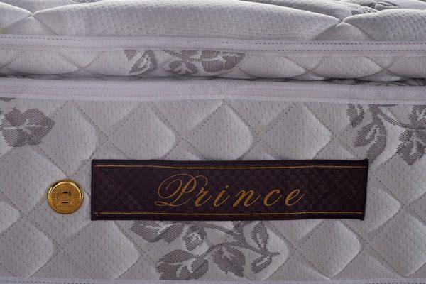 Prince Mattress SH1380 (Firm)