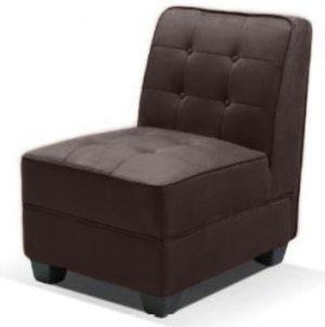 BT Connor Chair