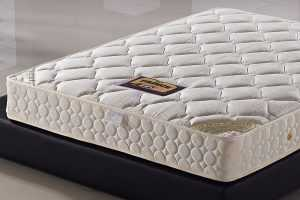 Prince Mattress SH888 (Medium Comfortable)
