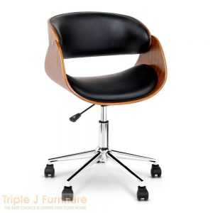TJ Yarra Office Chair
