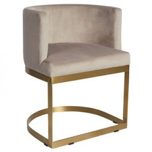 Sassionhome Melrose Chiltern Chair