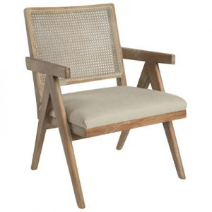 Sassionhome Soho Casina Chair
