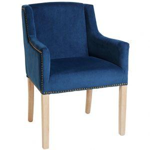 Sassionhome Haven Savanna Chair