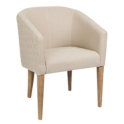 Sassionhome Sloane Somerset Chair