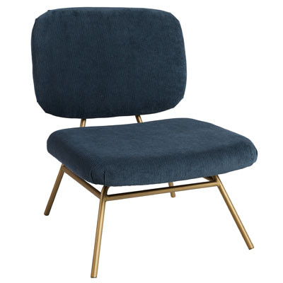 Sassionhome Melrose Urban Chair