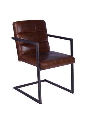 AF B53 Chair