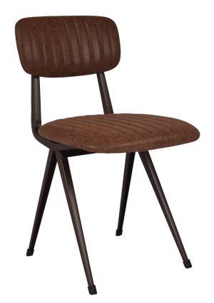 AF Cleveland Dining Chair