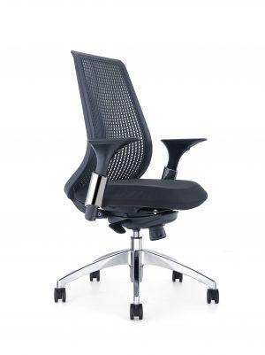 TG OTS Task Chair