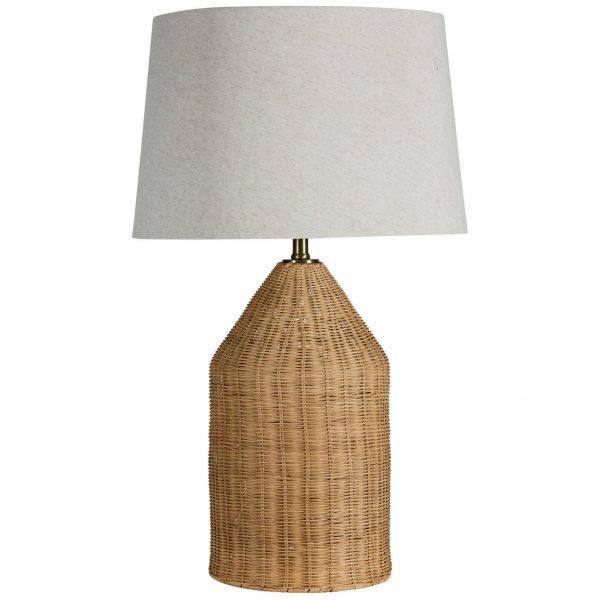 SH Mara Lamp