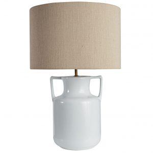 SH Farm Lamp