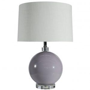 SH Palazzo Lamp
