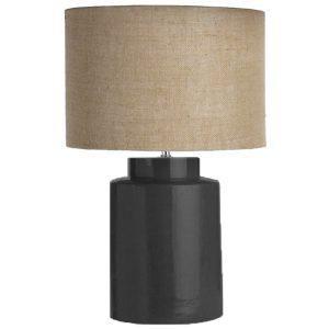 Sassionhome Sonoma Lamp