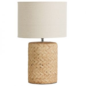 Sassionhome Salvage Lamp
