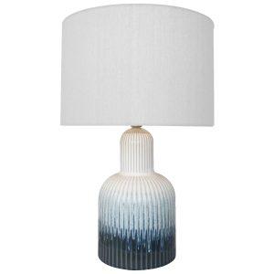 Sassionhome Solstice Lamp
