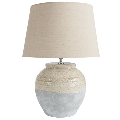 SH Alpen Lamp