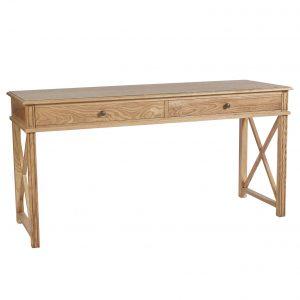 Sassionhome Manto Desk