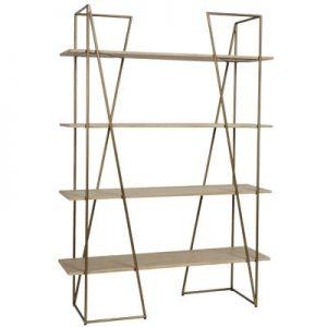 SH Manhattan Display Shelf