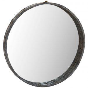 SH Montana Mirror