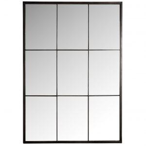 SH Loft Mirror