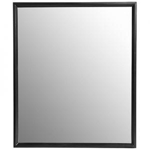SH Soho Mirror