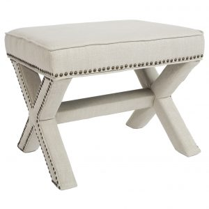 Sassionhome Haven Foot Stool