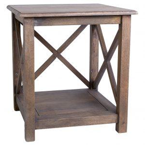 SH Atticus Lamp Table