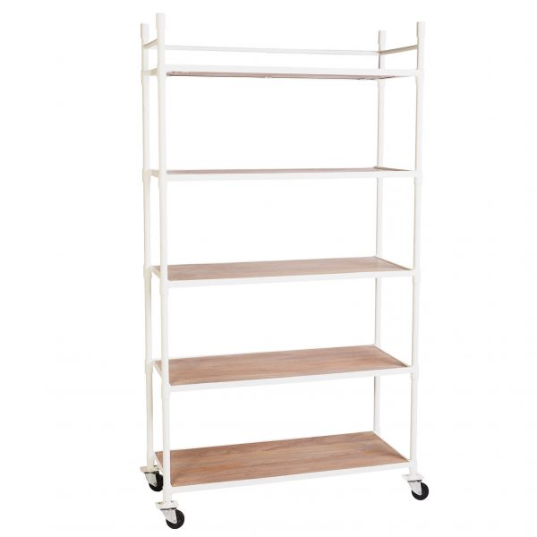 SH Scout Shelf Unit