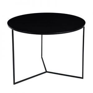 Sassionhome Soho Casina Round Coffee Table