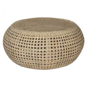 Sassionhome Palm Springs Coffee Table