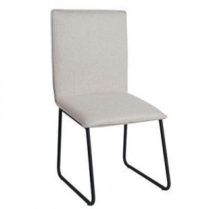 Sassionhome Montana Academy Dining Chair