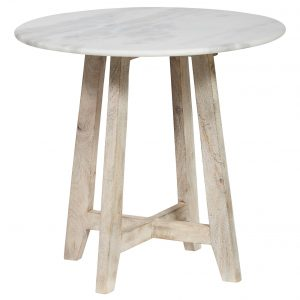 SH Irving Side Table