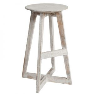 SH Irving Bar Stool