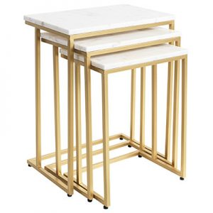 SH Guild Nesting Tables