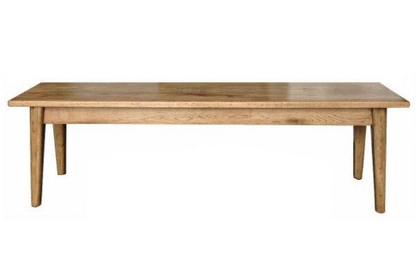 MF Tiffany Bench-118cm