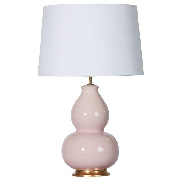 SH Jasmine Lamp