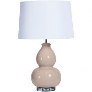 SH Granger Lamp